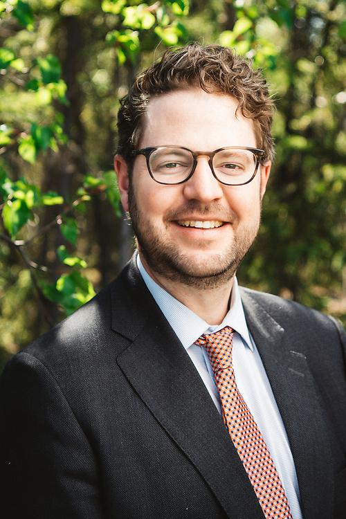 Toby Kruger | Litigation and Regulatory Matters | Lawson Lundell